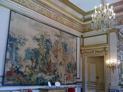 Palais Royal - 33