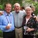 David Pao, Dave Rowley, Carolyn Peelle