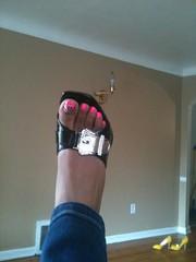 eDJfMjY1NjIzMC5qcGVn (chilltown1) Tags: feet toes ebony