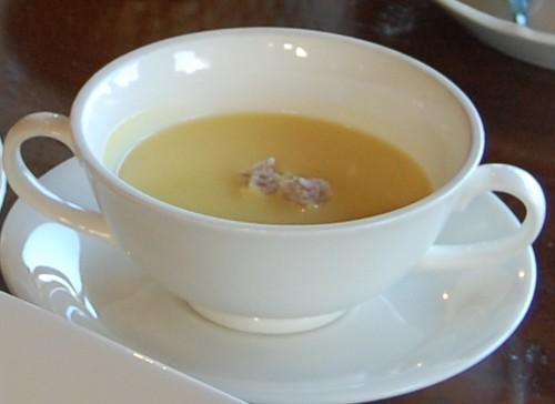 2010.9 soup