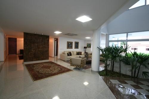 sala siena