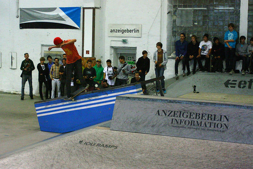 backlip