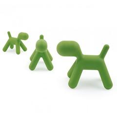 Puppy - Magis, volledig assortiment bij MisterDesign (MisterDesign.nl) Tags: puppy magis misterdesign