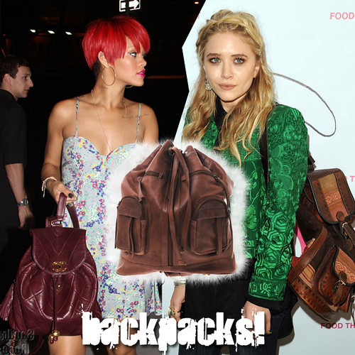 celeb-backpacks