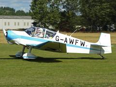 G-AWFW