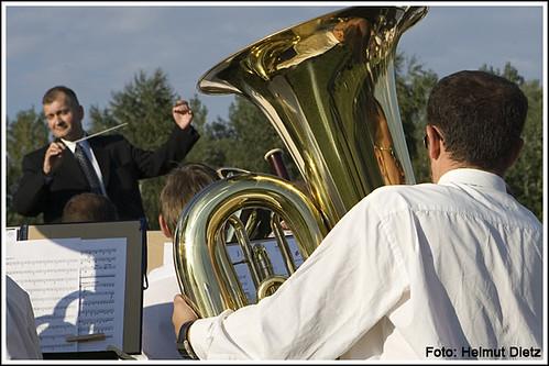 Györ-Symphony-Orchestra