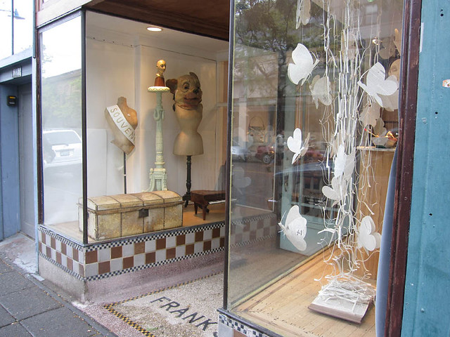 Antiques, Collectibles, Antique & Vintage Jewelry, Clothing
