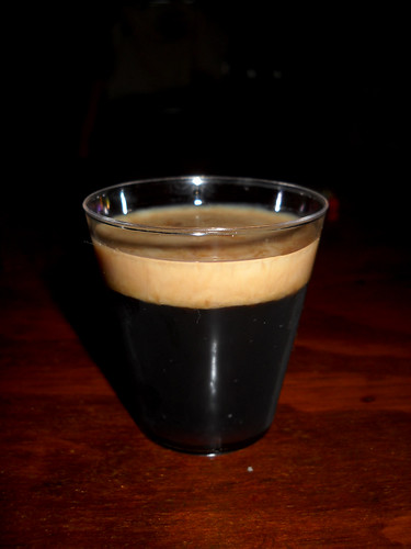 Mini Guinness