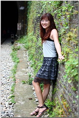 sanyi  (Spencer Hsieh & Voicechien) Tags: miaoli   sanyi   shengsingstation friendlyflickr oldmountainline