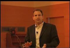 Bryan Eisenberg  prezentare gpec 2010 by sorin frumuseanu
