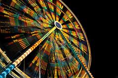 Ferris Wheel DSC_1539