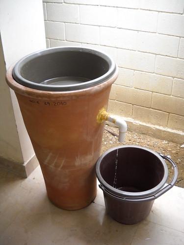 bio-sand-filters-03