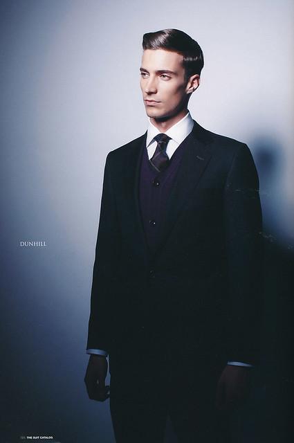 Djordje Bogdanovic5082(The Suit Catalog14_Fall 2008)