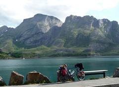 Norway 2010 - 09 002