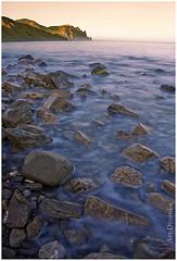(Art.Dyomka) Tags: sea ukraine crimea blacksea  karadag     foxbay