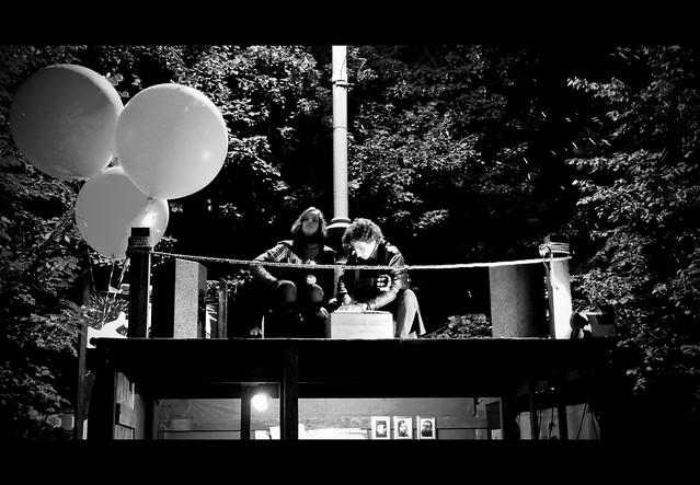 Sostinės dienos 2010 #5