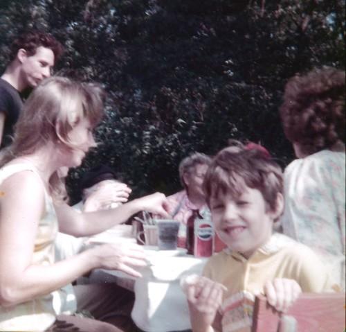 picnic1978