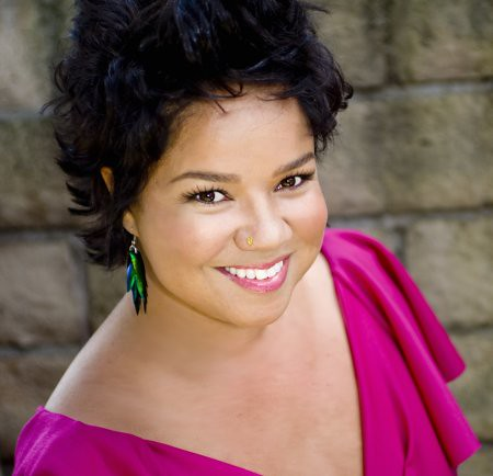 Kim Myles