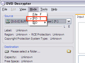 DVD_Decrypter-0