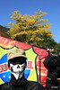 Encontro de Moto Clubes (André Confort Rodrigues) Tags: flowers brazil flores flower textura sol brasil riodejaneiro honda do natureza flor abelha amarelo igreja cachorro da moto lua suzuki folha cachoeira caminhada pedra morro amanhecer montain encontro montanhas colégio picos paisagens novafriburgo motos torres onça ibge petrobras santafé panorâmica africano três católica motoqueiros caramujo cachoeiras clubes macacu paredão cleber fotoclube cachoeirasdemacacu furna trêspicos motociclistas igrejacatólica papucaia melhoresfotografiasdomundo japuiba caramujoafricano salveanatureza riodejaneirobaiadaguanabara santanadejapuiba pedradocolégio abelhacachorro picodacaledônia morrodocleber furnadaonça