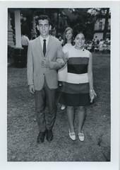 P20100831_093 (csplib) Tags: 1960s bpc clydeny augustfestival