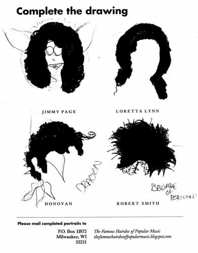 famous_hairdos_205