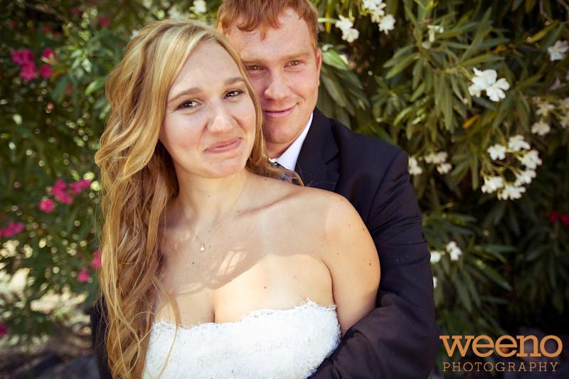 Keihl Wedding (13 of 36)