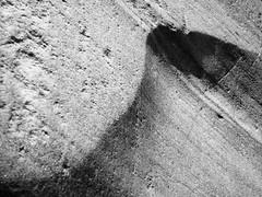 Texture (Mats Mattsson) Tags: texture rock archipelago gettyimagesfinlandq1