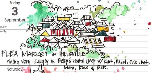 hillsvillecalendar