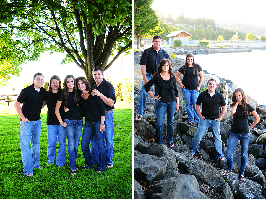 tacoma family photographer 4