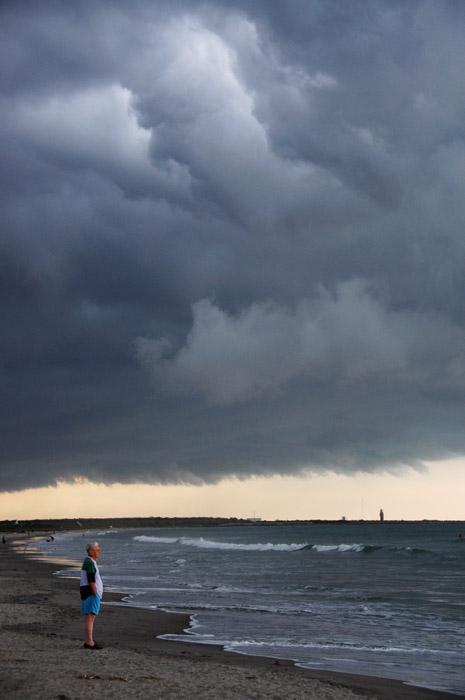 web_stormcapecanaveral_oldmansea_vert_0088_2898