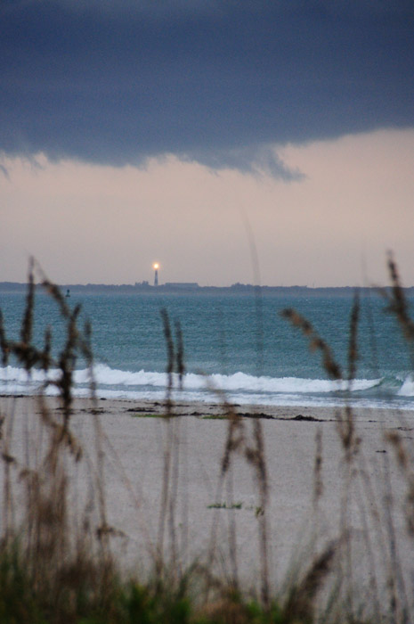 web_stormcapecanaveral_lighthouseoats_0146_2902