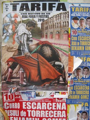 Tarifa Spain (5) (Custom)