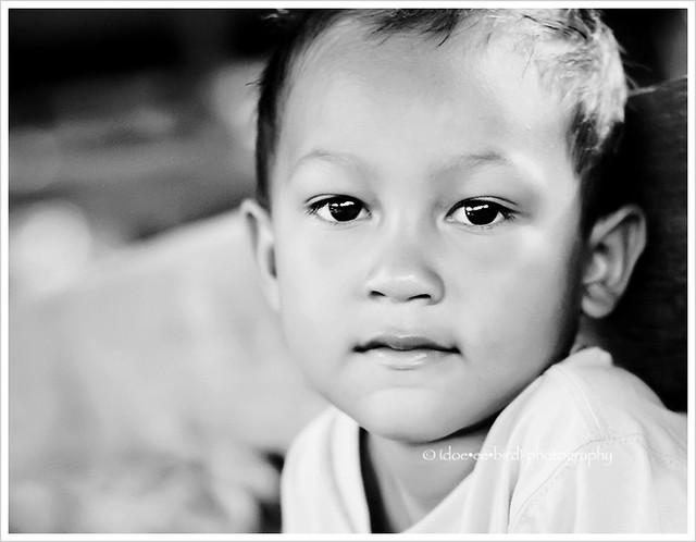 houston childrens photographer blog 2
