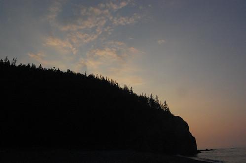 Cape Chignecto (297)