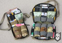 OSOE Med Bags 06