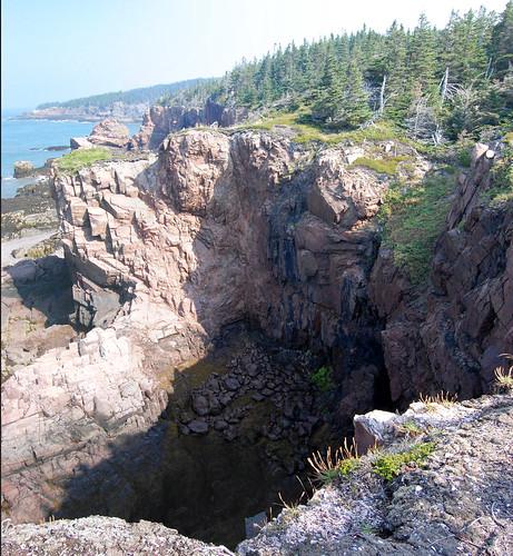 Cape Chignecto (242)