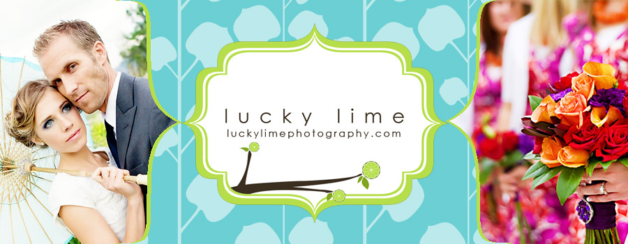 Lucky Lime Photography