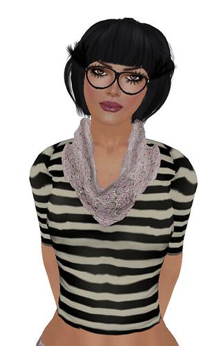 GATO-Boho Outfit not free  + Super Bargain  at Tik Tok 4 skins forr 60l!!!!!o.o