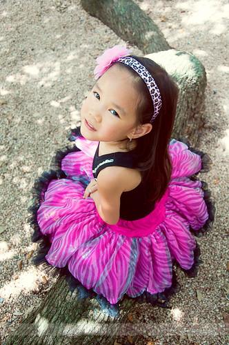 Nicole Noelle Photography - Houston Area Child Photographer