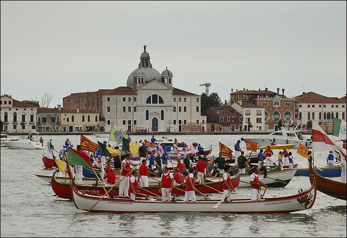 Venezia_0356