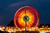 JBR_9191.jpg (ke4utt) Tags: motion blur wheel night ga lights fair ferris clarkesville wwwjbrstudioscom