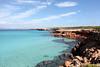 Bucht Formentera H2O IMG_1701