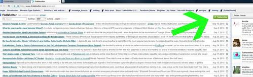 bloglines_subscribe_flock