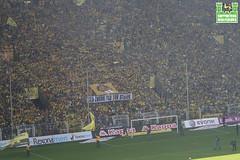 Borussia Dortmund, Transfer, Wechsel, Karim Bellarabi, VfL Wolfsburg, Eintracht Braunschweig, Bayer Leverkusen, TSG 1899 Hoffenheim