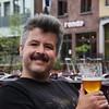 Eelco Kruidenier (mechelenblogt_jan) Tags: ronda mechelen smilingdavinci vismarkt goudencarolus denakker eelcokruidenier