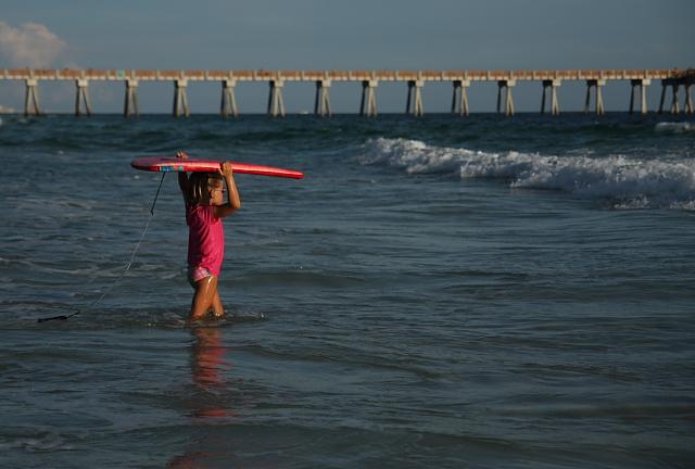 littlesurfergirl2