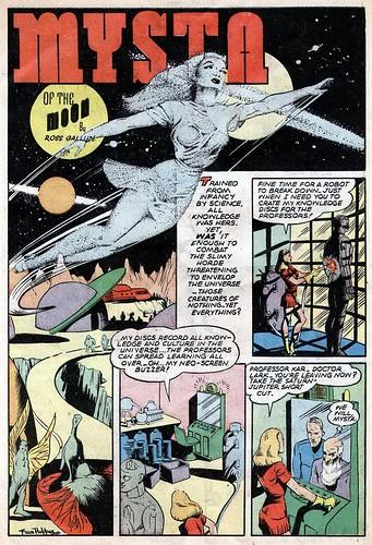 Planet Comics 38 - Mysta (Sept 1945) 00