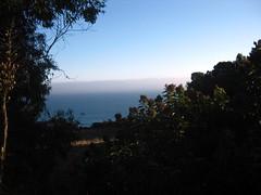 IMG_6730 (VictoriaWilliams) Tags: ocean sun beach malibu pch southerncalifornia elmatador