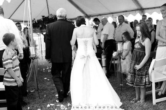 Robin and Jeremy wedding 059